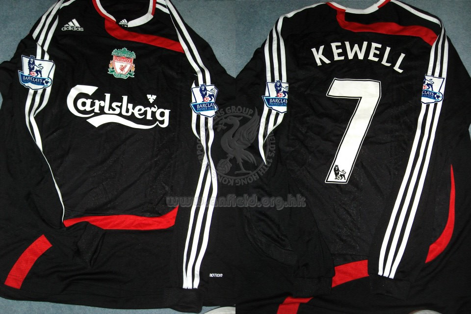 Additions to the Liverpool Shirts Museum - Page 5 LFC0708THIRDLS7