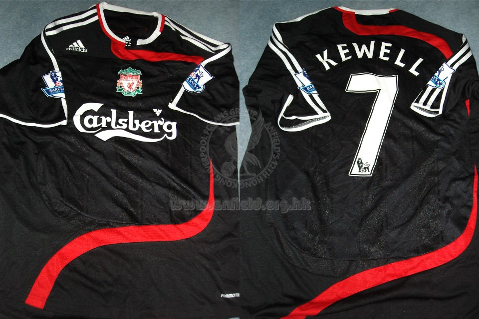 Additions to the Liverpool Shirts Museum - Page 5 LFC0708THIRDSS7