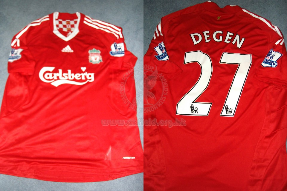 Additions to the Liverpool Shirts Museum - Page 5 LFC0809HOMESS27