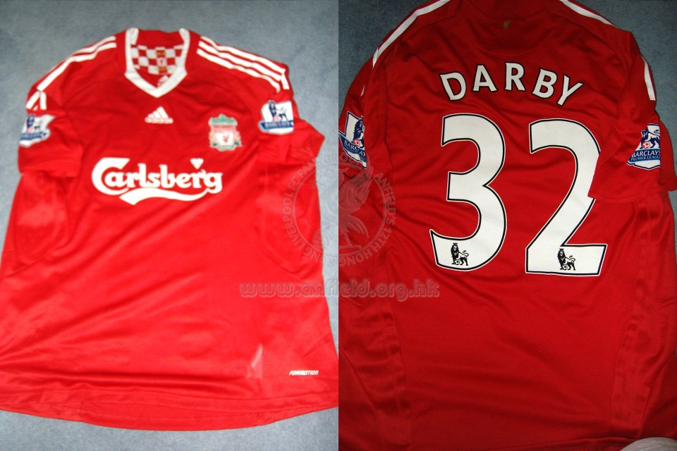 Additions to the Liverpool Shirts Museum - Page 5 LFC0809HOMESS32